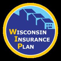 Wisconsin Insurance Plan